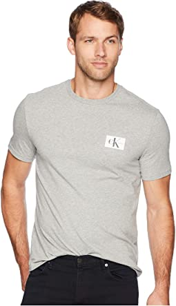 920474ff382 Calvin Klein Jeans Clothing Latest Styles