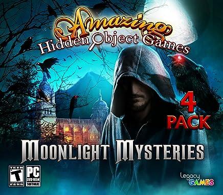 Amazon com: Horror - Games / PC: Video Games