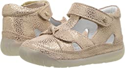Naturino Falcotto 1544 SS18 (Toddler)