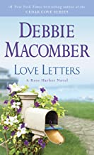 Book Of Love Letters