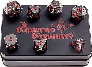 Best orc dice set Reviews