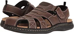 Dockers Searose Fisherman Sandal