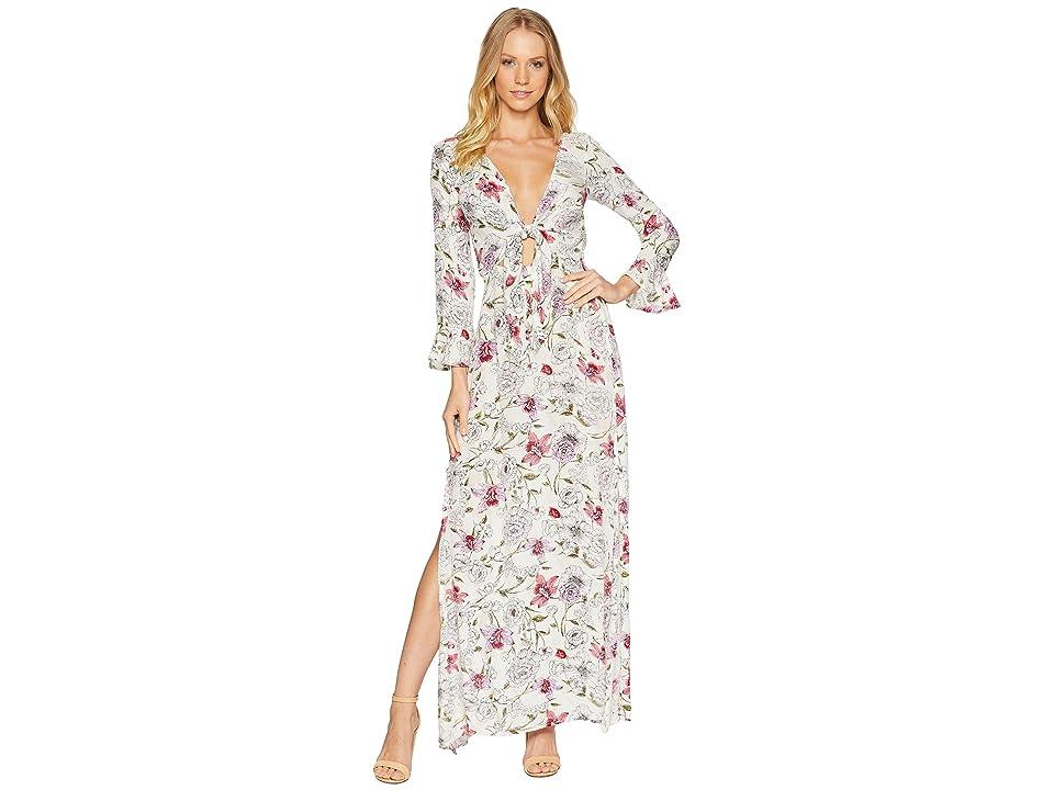 Billabong Forever Lust Dress (Cool Wip) Women