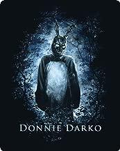Donnie Darko Steelbook