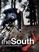new south park film