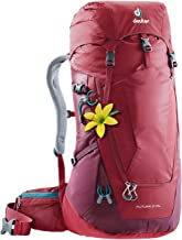 Deuter Futura 24 SL Hiking Backpack