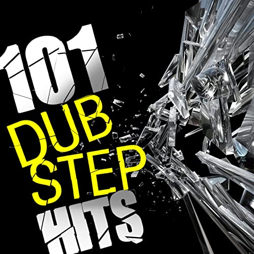 101 Dubstep Hits by Various artists on Amazon Music - Amazon.com