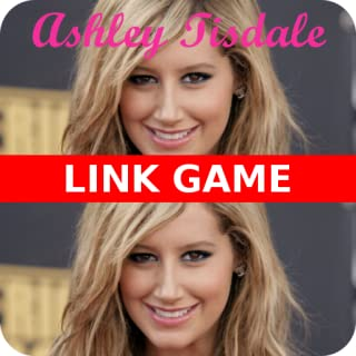 Ashley Tisdale - Fan Game - Game Link - Connect Game - Download Games - Game App