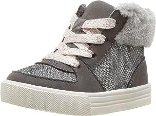OshKosh B'Gosh Kids' Farrah Sneaker