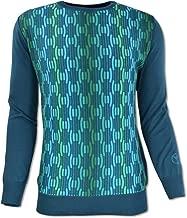 Suchergebnis auf für: carlo colucci pullover