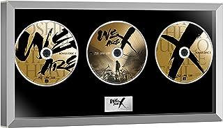 WE ARE X Blu-ray コレクターズ・エディション(3枚組)