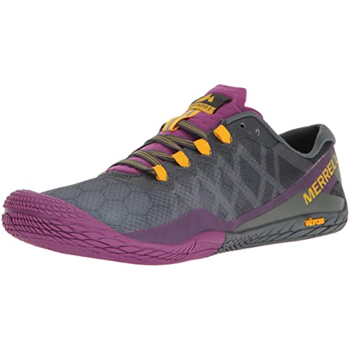 Barefoot Women's Shoes Barefoot Running Barefoot Running Shoes Women's Women's Running xeWBoQrdCE