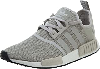 NMD_R1 Men's Shoes Charlk/Pearl/White b76079 (12 D(M) US)