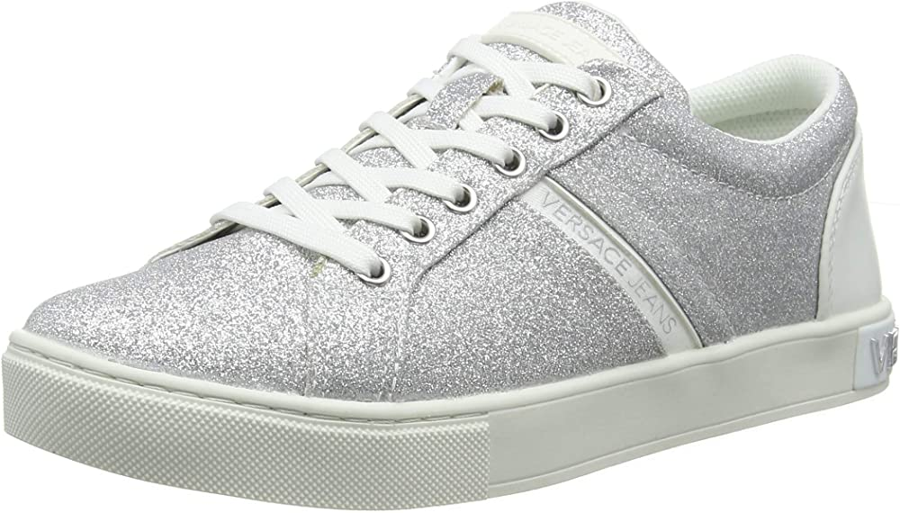 Versace jeans sneakers donna