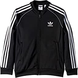 197802f9 Adidas y 3 by yohji yamamoto padded short jacket | Shipped Free at ...