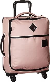 Herschel Highland Carry-on, Ash Rose (Pink) - 10670-02077-OS