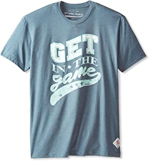 7th inning stretch clothing