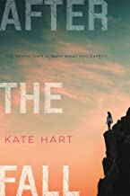 Best after the fall by kate hart Reviews
