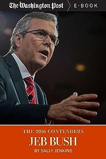 The 2016 Contenders: Jeb Bush
