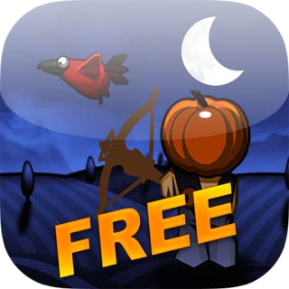 Shoot The Birds With Your Crossbow Free - A Complete Hunting Day