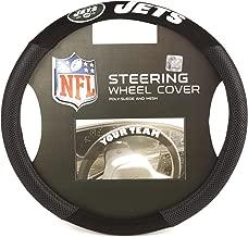 jet steering wheel