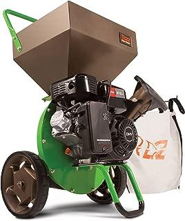 Earthquake TAZZ 30520 Heavy Duty 212cc, 4 Cycle Viper Engine, 5-Year Warranty, 3