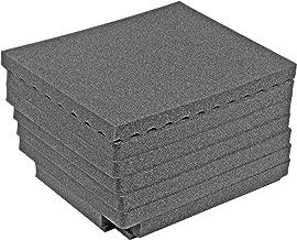 im2750 foam
