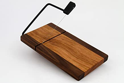 Unique Wood Cutting Boards At Amazoncom