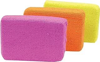 Best casabella sponge cloths 3 pack Reviews