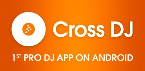 『Cross DJ Pro』の7枚目の画像
