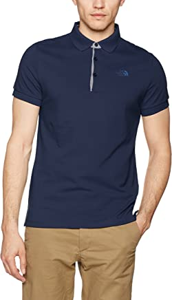 c2f7d4d470 Amazon.fr : The North Face - Chemises et t-shirts / Homme : Sports ...