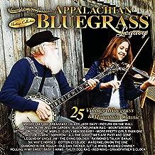 Best bluegrass music cds Reviews