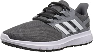 adidas Originals Men's Energy Cloud 2 Running Shoe