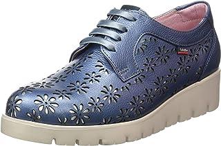 70ef61a8 Amazon.es: Zapatos Callaghan Mujer