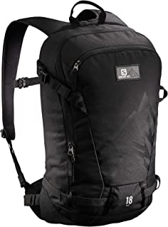 Salomon SIDE 18 Mochila