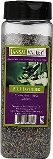 Jansal Valley Blue Lavender, 4 Ounce