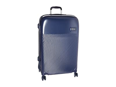 Lipault Paris Dazzling Plume 30 Spinner 75/28 (Pearl Navy) Luggage