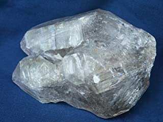 skeletal fenster quartz