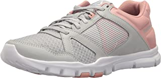 Reebok Women's Yourflex Trainette 10