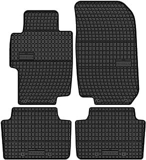 Suchergebnis Auf Für Honda Accord Fußmatten Matten Teppiche Auto Motorrad