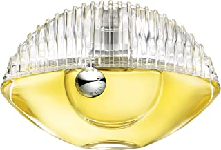 KENZO World Power Eau DE Parfum 50ML VAPORIZADOR Unisex Adulto Negro Estándar