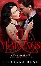 Yule Yearnings (Pagan Pleasures Book 5)