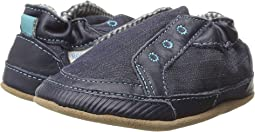 Robeez - Stylish Steve Soft Sole (Infant/Toddler)