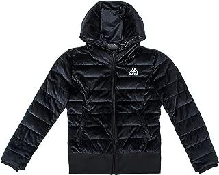 Women Winter Jacket Authentic Ambac