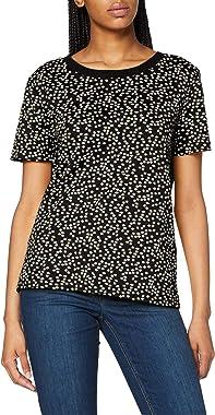 Esprit T- Shirt Femme