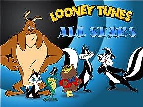 Best looney tunes hubie and bertie Reviews