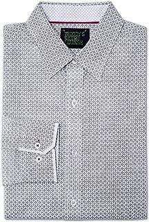 Best ecoths men's shirts Reviews