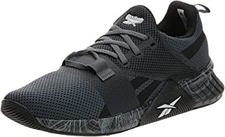 Reebok Flashfilm Train 2 Mens Cross Trainer