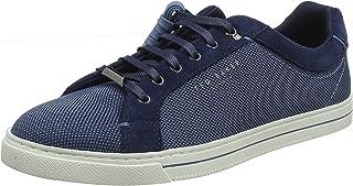 تيد بيكر ASHWYNS-918757 حذاء رياضي للرجال