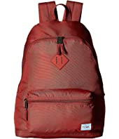 TOMS - Poly Backpack